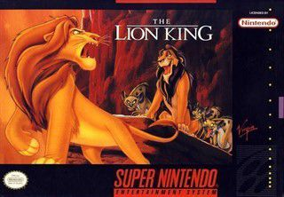 2-games-in-1-brother-bear-the-lion-king-2954