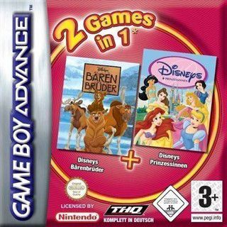 2-games-in-1-disney-princess-brother-bear-2960