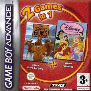 2-games-in-1-disney-princesse-frere-des-ours-2959