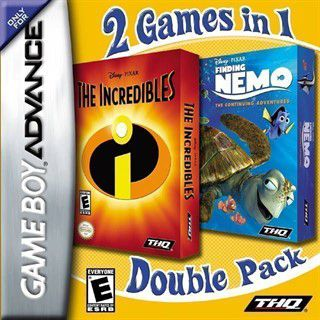 2-games-in-1-finding-nemo-finding-nemo-the-continuing-adventures-2965