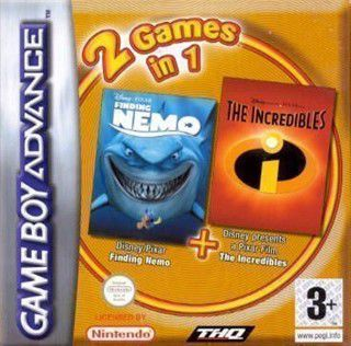 2-games-in-1-finding-nemo-the-incredibles-2967