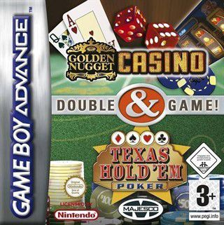 2-games-in-1-golden-nugget-casino-texas-hold-em-poker-2968