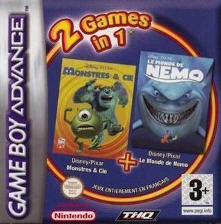 2-games-in-1-monsters-inc-finding-nemo-2971