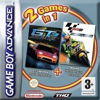 2-games-in-1-moto-gp-gt-advance-3-pro-concept-racing-2973