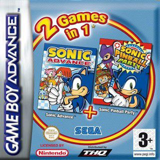 2-games-in-1-sonic-advance-sonic-battle-2980