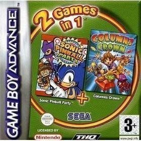 2-games-in-1-sonic-pinball-party-columns-crown-2982