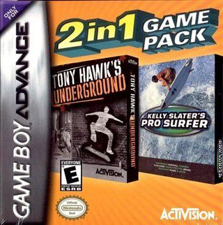 2-in-1-game-pack-tony-hawk-s-underground-kelly-slater-s-pro-surfer-2998