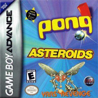 3-games-in-one-yars-revenge-asteroids-pong-3003