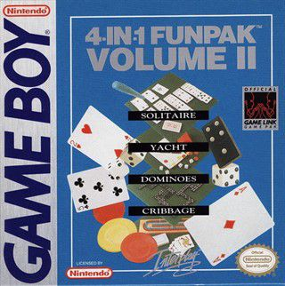 4-in-1-fun-pak-volume-ii-1304