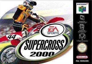 action-supercross-5942