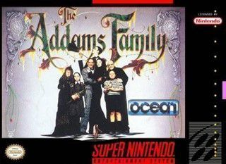 addams-family-the-4396