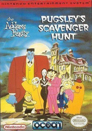 addams-family-the-pugsley-s-scavenger-hunt-15