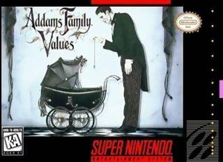addams-family-values-4397