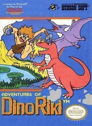 adventures-of-dino-riki-23
