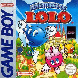 adventures-of-lolo-1307