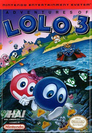 adventures-of-lolo-3-28