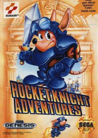 adventures-of-mighty-max-the-4400