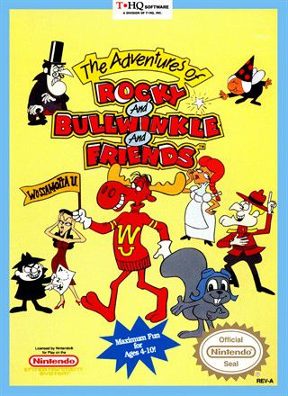 adventures-of-rocky-and-bullwinkle-and-friends-the-1308