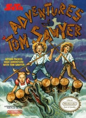 adventures-of-tom-sawyer-30
