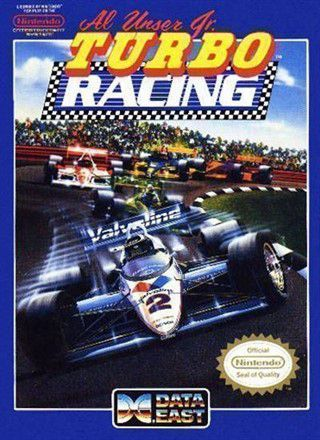 al-unser-jr-turbo-racing-46