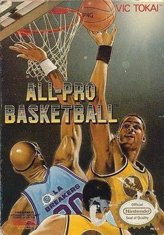 all-pro-basketball-44