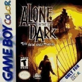 alone-in-the-dark-5956
