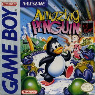 amazing-penguin-1321