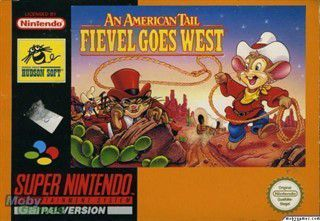 american-tail-an-fievel-goes-west-2572