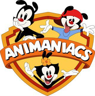animaniacs-4420