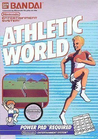 athletic-world-65