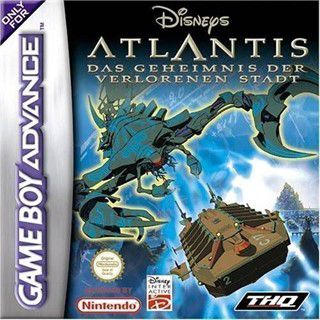 atlantis-the-lost-empire-3053