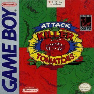 attack-of-the-killer-tomatoes-67