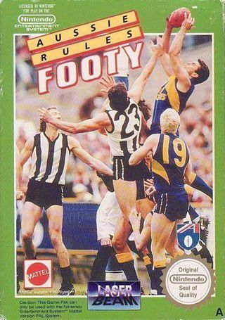 aussie-rules-footy-68