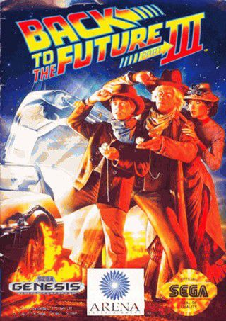 back-to-the-future-part-ii-iii-75