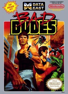 bad-dudes-vs-dragon-ninja-76