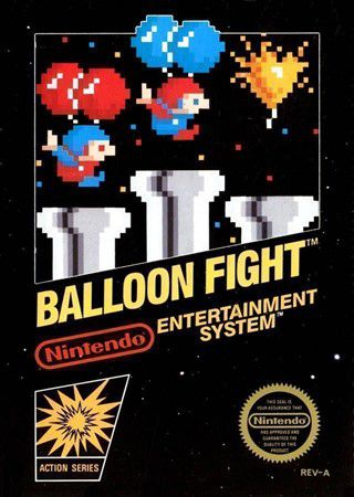 balloon-fight-82