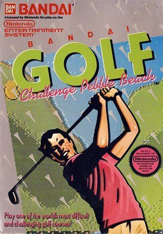 bandai-golf-challenge-pebble-beach-86