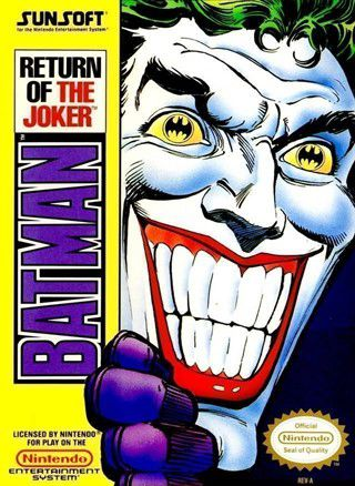 batman-return-of-the-joker-100