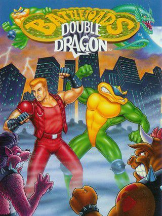 battletoads-double-dragon-106