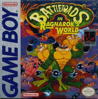 battletoads-in-ragnarok-s-world-1354