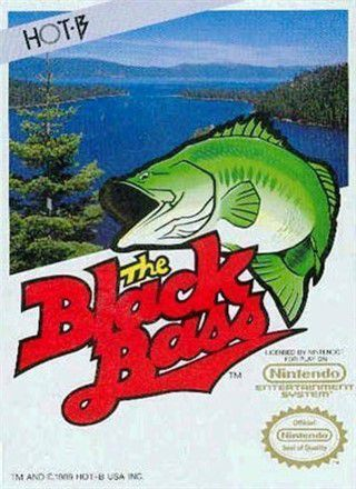 black-bass-the-131