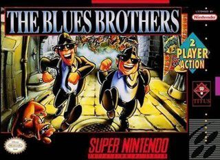 blues-brothers-the-136
