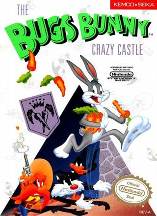bugs-bunny-crazy-castle-the-153