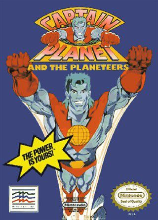 captain-planet-and-the-planeteers-166