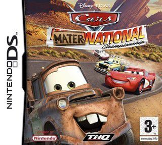 cars-mater-national-championship-3167