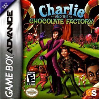 charlie-and-the-chocolate-factory-3179