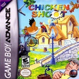 chicken-shoot-3185