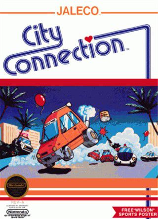 city-connection-205