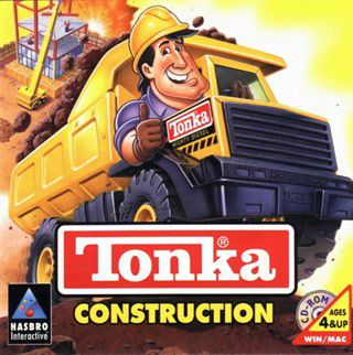 construction-bob-in-the-bouncing-factory-6062