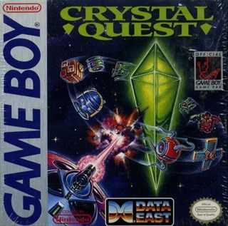 crystal-quest-1430